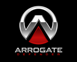 http://www.logocontest.com/public/logoimage/15006045362.png