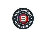 http://www.logocontest.com/public/logoimage/15007340642.png