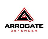 http://www.logocontest.com/public/logoimage/1500745817arrogate1.png
