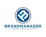 http://www.logocontest.com/public/logoimage/1500767266BM.png