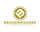 http://www.logocontest.com/public/logoimage/1500767406BM.png