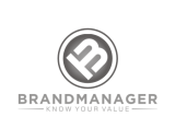 http://www.logocontest.com/public/logoimage/1500767478BM.png
