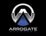 http://www.logocontest.com/public/logoimage/15009325495.png