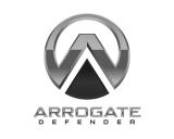 http://www.logocontest.com/public/logoimage/15009327525.png