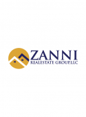 http://www.logocontest.com/public/logoimage/1501069463Zanni Realestate Group LLC_FALCON  copy 41.png
