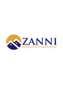 http://www.logocontest.com/public/logoimage/1501069464Zanni Realestate Group LLC_FALCON  copy 39.png