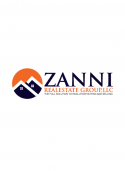 http://www.logocontest.com/public/logoimage/1501069716Zanni Realestate Group LLC_FALCON  copy 42.png
