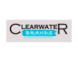 http://www.logocontest.com/public/logoimage/1501099630clearwater_05.png