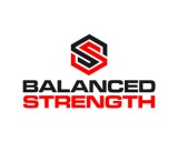 http://www.logocontest.com/public/logoimage/1501116961Balanced Strength 6.jpg