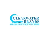 http://www.logocontest.com/public/logoimage/1501120731Clearwater Brands.png