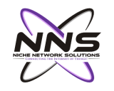 http://www.logocontest.com/public/logoimage/1501239061NICHE.png