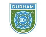 http://www.logocontest.com/public/logoimage/1501378689durham1.png