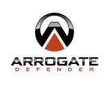 http://www.logocontest.com/public/logoimage/15014285221.png