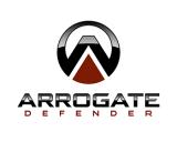 http://www.logocontest.com/public/logoimage/15014285232.png
