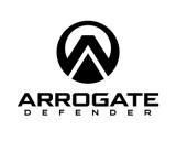 http://www.logocontest.com/public/logoimage/15014285233.png