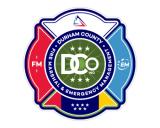 http://www.logocontest.com/public/logoimage/1501462806durham2.png