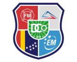 http://www.logocontest.com/public/logoimage/15015583883.png