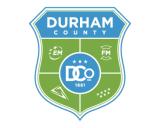 http://www.logocontest.com/public/logoimage/1501560045durham4.png