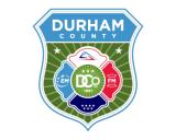 http://www.logocontest.com/public/logoimage/1501560071durham5.png