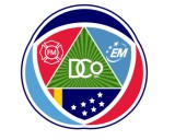 http://www.logocontest.com/public/logoimage/1501624387dc.jpg