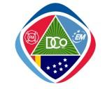 http://www.logocontest.com/public/logoimage/1501651459dc.jpg