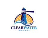 http://www.logocontest.com/public/logoimage/1501775381Clearwater Brands-01.png