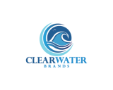 http://www.logocontest.com/public/logoimage/1501775381Clearwater Brands-02.png