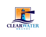 http://www.logocontest.com/public/logoimage/1501775381Clearwater Brands-03.png