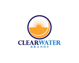 http://www.logocontest.com/public/logoimage/1501776263Clearwater Brands-04.png