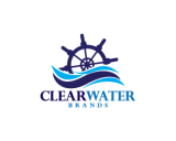 http://www.logocontest.com/public/logoimage/1501776264Clearwater Brands-05.png