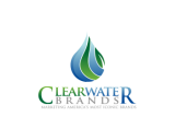 http://www.logocontest.com/public/logoimage/1501870819cleanwater-3.png