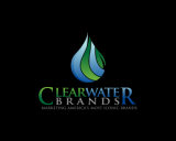 http://www.logocontest.com/public/logoimage/1501870847cleanwater-4.png