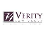 http://www.logocontest.com/public/logoimage/1502160452verity1.png