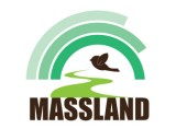 http://www.logocontest.com/public/logoimage/1502202521m1.jpg
