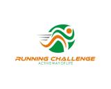 http://www.logocontest.com/public/logoimage/1502202863running1.png