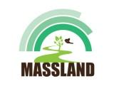 http://www.logocontest.com/public/logoimage/1502213139m22.jpg