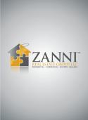http://www.logocontest.com/public/logoimage/150227254010.png