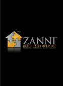 http://www.logocontest.com/public/logoimage/15022725405.png