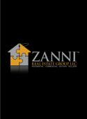 http://www.logocontest.com/public/logoimage/15022725406.png
