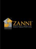 http://www.logocontest.com/public/logoimage/15022725408.png