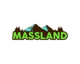 http://www.logocontest.com/public/logoimage/15023992793.png