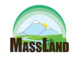 http://www.logocontest.com/public/logoimage/1502564902m.jpg