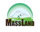 http://www.logocontest.com/public/logoimage/1502565094aa.jpg