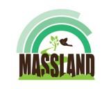 http://www.logocontest.com/public/logoimage/15025676141.jpg