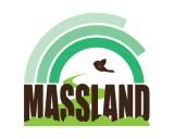 http://www.logocontest.com/public/logoimage/15025676142.jpg