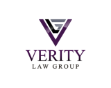 http://www.logocontest.com/public/logoimage/1502672892Verity Law Group-EDIT01-06A.png