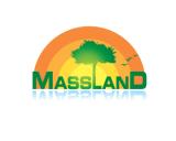 http://www.logocontest.com/public/logoimage/15026882492.png