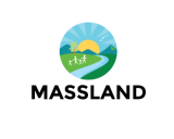http://www.logocontest.com/public/logoimage/15026885293.png