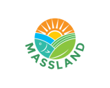 http://www.logocontest.com/public/logoimage/15027096511.png