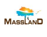 http://www.logocontest.com/public/logoimage/15027132481.png